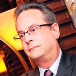 Paul DiMarzio