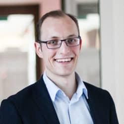 Dr. Florian Nottorf