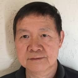 Pengchu Zhang