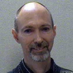 John Herzer
