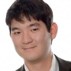 Tomo Matsuo