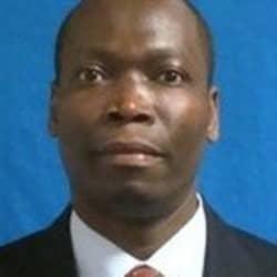 Dr. Hevel Jean-Baptiste