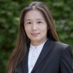 Yun Xiang
