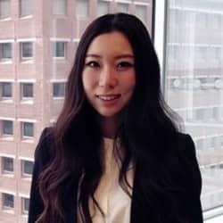 Meina Zhou
