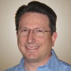 Joseph Ebbeler
