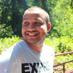Anwar Adil