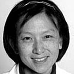 Dr. Michelle Gong