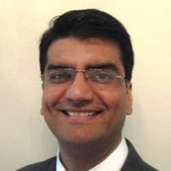 Vishal Kapur