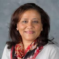 Jaya Tripathi