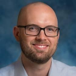 Ryan McGibony
