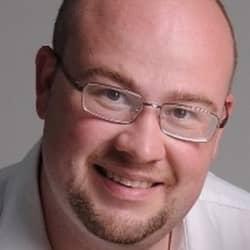 Andrew Gerhardt