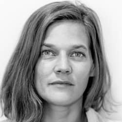 Aurélie Jourde