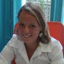 Claire Calligaro