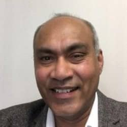 Athula Herath