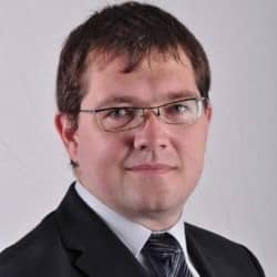 Gerhard Kress