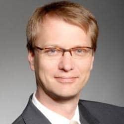 Dr. Jörg Dubiel