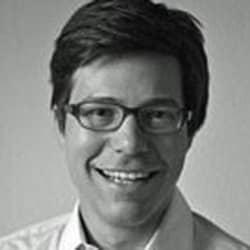 Dr. Jochen Gross