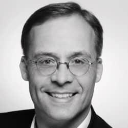 Prof. Dr. Christoph Bauer