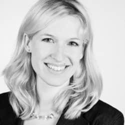 Astrid Schwaner