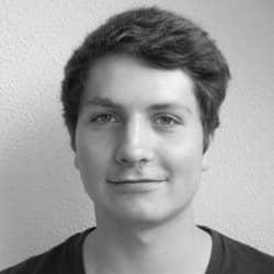 Christoph Janke