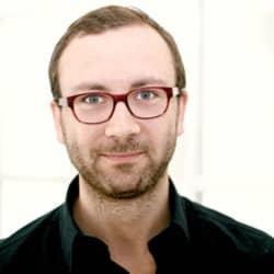 Dr. Albrecht Küfner