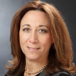 Karen Koslow