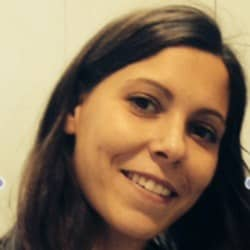 Emilie Carcassonne