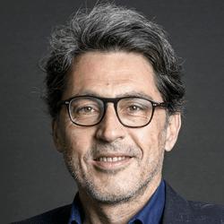 Laurent Mocquet