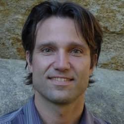 Jurgen Schulze