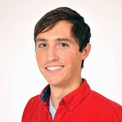 Andrew Garberson