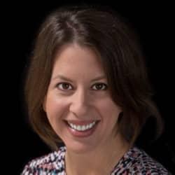 Heidi Buck