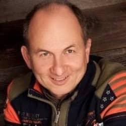 Steffen Konrath