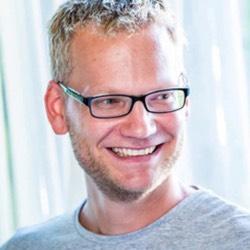 Bernhard Rathmayr