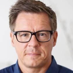 Harald Behnke