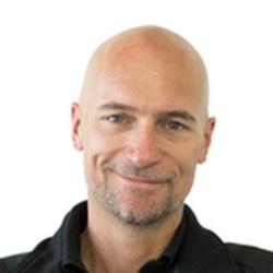 Oliver Weiß