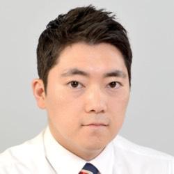 Seunghaeng Lee