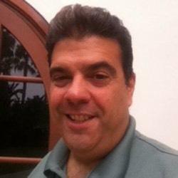 John LoBrutto