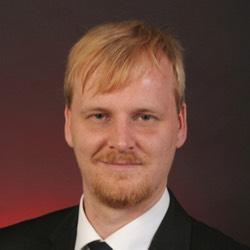 Dr. Wilm Schumacher