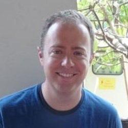 John Schlerf