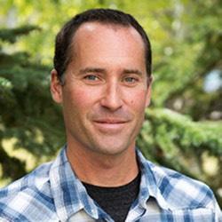 Scott Kalbach
