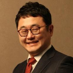 Taeeon Koo