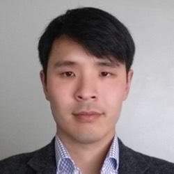 Jae Kwon
