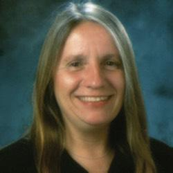 JoAnn Kuchera-Morin