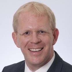 Dr. Christoph Kiener