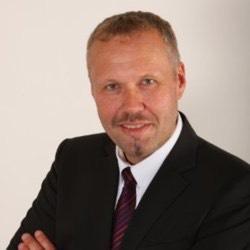 Holger Speckmann