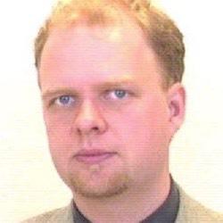 Jens Telgkamp