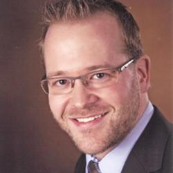 Jan Sehrt