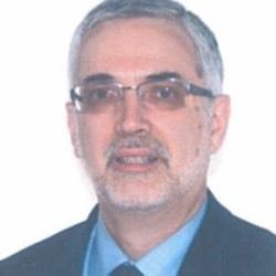 Prof. Alain Bernard