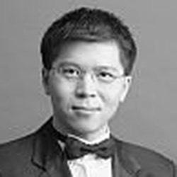 Chao Zhong