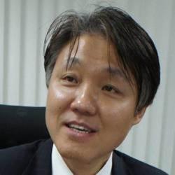 Jun-Seong Han